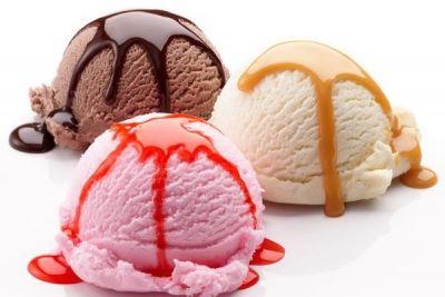 乳品、冰淇淋等专用蜂蜜干粉